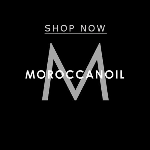 Moroccan Oil Products Galway