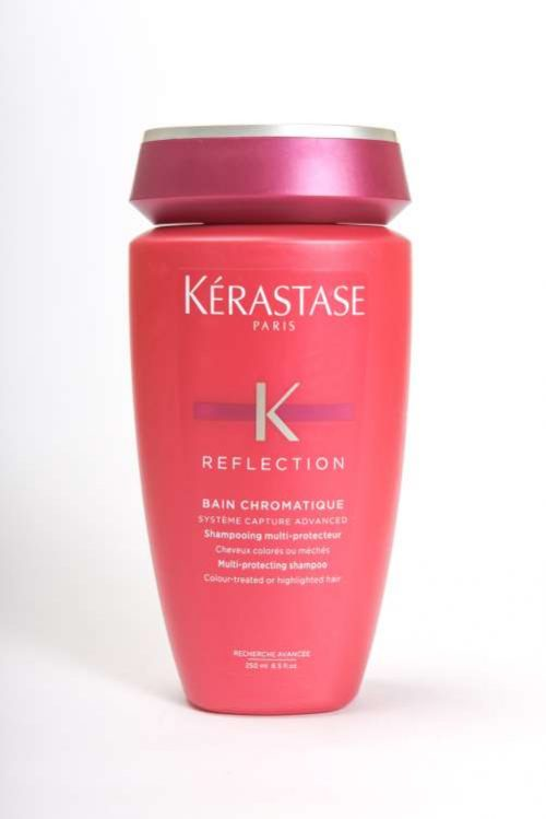 Kérastase Reflection Bain Chromatique Multi-Protecting Shampoo Momento Galway