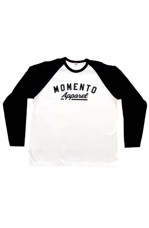 Momento Long Sleeve Galway