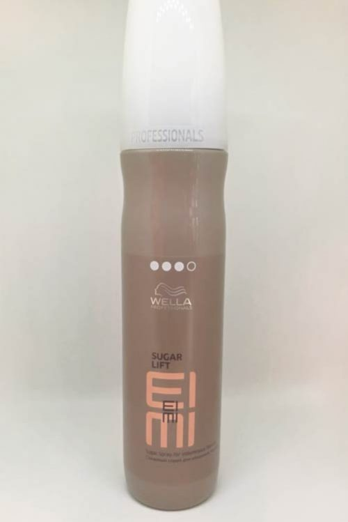 Wella Volume Sugar Lift Spray